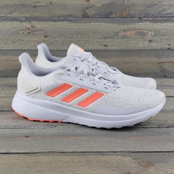 adidas duramo women's running shoes